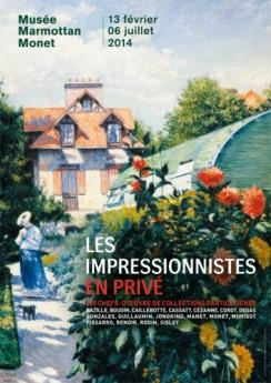 les_impressionnistes_en_prive.jpg