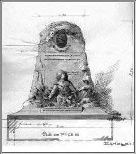 monumentgkrins2-265x300.jpeg
