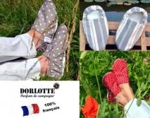 chaussons-bouillottes-dorlotte-rayures-bordeaux.jpeg