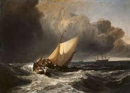 300px-Joseph_Mallord_William_Turner_-_Dutch_Boats_in_a_Gale_-_WGA23163.jpeg