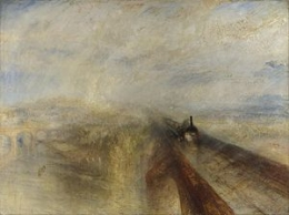 300px-Turner_-_Rain,_Steam_and_Speed_-_National_Gallery_file.jpeg