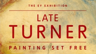 late-turner-banner.jpeg