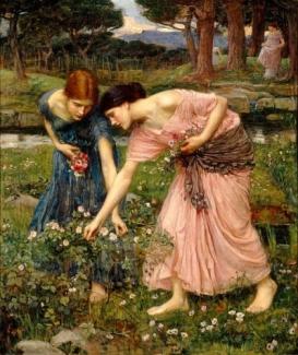 Pre-Raphaelites.jpg