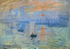 impression--soleil-levant---claude-monet.jpeg