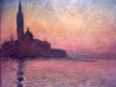 Monet1908Sangiorgiomaggioreaucrepus.jpeg
