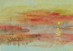 turner-scarlet-sunset_1246378220_thumbnail.jpeg
