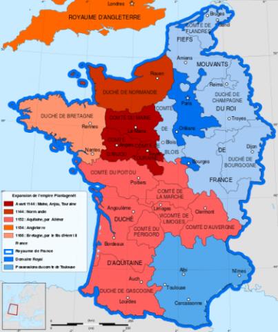 503px-France_1154-fr_svg.png