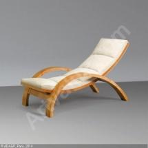 baugniet-marcel-louis-1896-199-fauteuil-de-repos-2675044.jpg