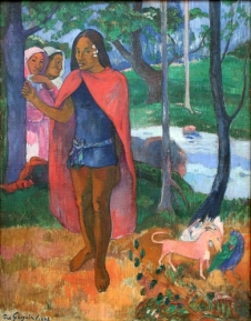 468px-Paul_Gauguin_-_Le_Sorcier_d'Hiva_Oa.jpeg