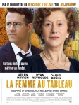 La-Femme-au-Tableau-Affiche-France.jpg