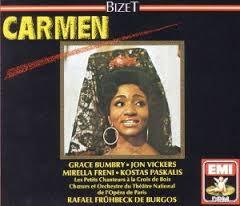 Carmen.jpeg