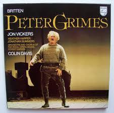 Petrer Grimes.jpeg