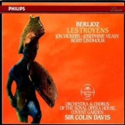 Berlioz-Les-Troyens.jpg