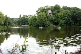 lac wégimont.jpeg