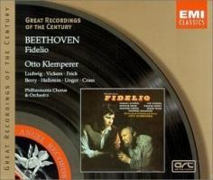 Beethoven-Fidelio-Vickers.jpg