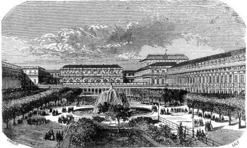 Palais-Royal1863.jpg