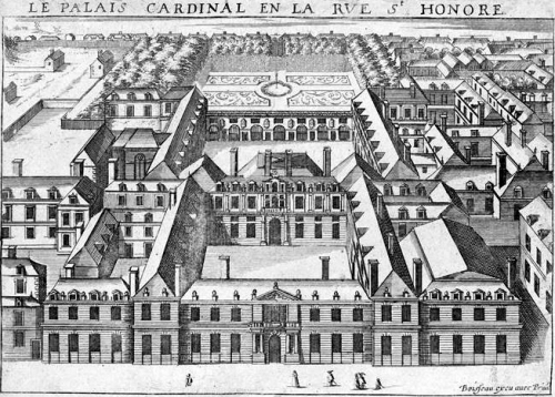 The_Palais_Cardinal_(future_Palais_Royal,_Paris)_by_an_unknown_artist_(adjusted).jpg