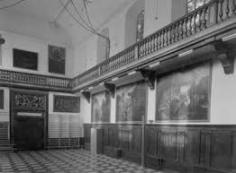 chapelle.jpeg