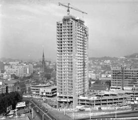 construction_quartier_chiroux.jpg