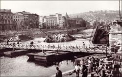 Pont de la Boverie en 1946.jpg