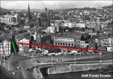 quartier-croisiers-liege-1962.jpg