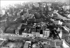 chantier-destenay-liege-1971_75.jpg