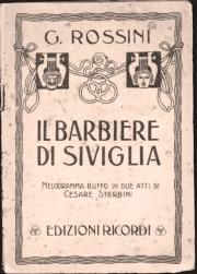 il_barbiere_di_siviglia.jpg
