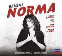 Norma Bartoli.jpeg