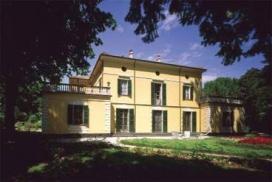 Villa-Verdi-a-Sant-Agata.jpg