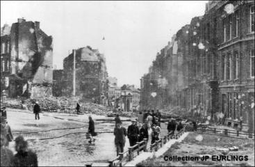 hocheporte-liege-1944.jpg