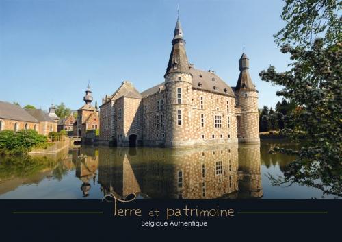 322.-Le-château-de-Jehay.jpg
