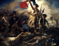 800px-Eugène_Delacroix_-_La_liberté_guidant_le_peuple.jpg
