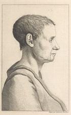 Théroigne_de_Méricourt_-_1816.jpg