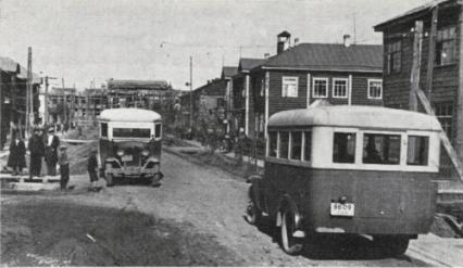 capital-birobidzhan-1933-meyer-cooperated-in-preparing-its-development-plan.jpeg