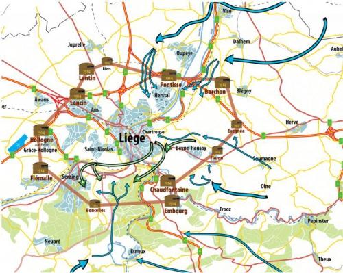 Carte Forts_Tourisme mémoire-web.jpg