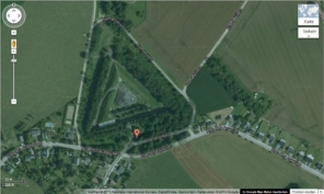 google-earth-fort-lantin.jpg
