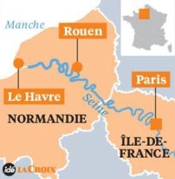 LC160811-ValleeSeine-LeHavre-Paris_0_600_284.jpg