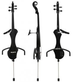 e_violoncelle_Novita.jpg