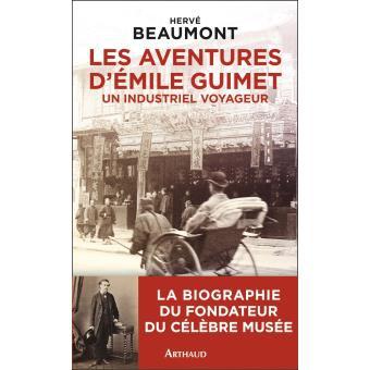 Les-aventures-d-Emile-Guimet-un-industriel-voyageur.jpg
