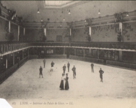guimet_patinoire.png