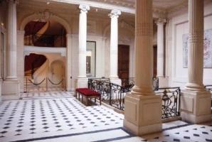 musee-guimet-paris-atrium.jpg