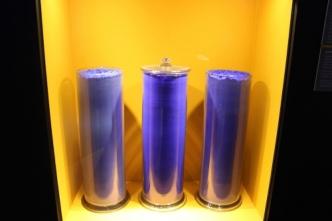 Musée_des_Confluences_-_Bleu_Guimet.JPG
