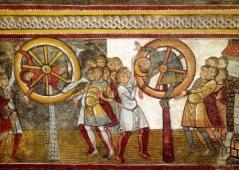1345725150-1073039-1150-1200-martyre-de-saint-savin-et-de-saint-cyprien-crypte-de-saint-savin-sur-gartempe-france.jpg