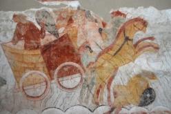 vallee-des-fresques-03.jpg