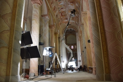 Le-triomphe-tournage-2.jpg