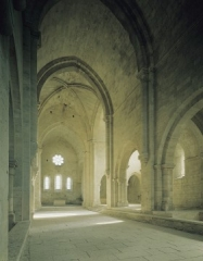 symbolique-architecture-cistercienne_7.jpg