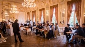 concours_chefs_arrivee_chefs-_c_lorraine_wauters_-_opera_royal_de_wallonie-10.jpg
