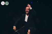 concours_chefs_finale_c_lorraine_wauters_-_opera_royal_de_wallonie-17.jpg