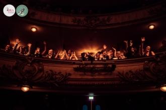 concours_chefs_finale_c_lorraine_wauters_-_opera_royal_de_wallonie-29.jpg