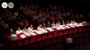 concours_chefs_1-2_finale_-_ambiance_c_lorraine_wauters_-_opera_royal_de_wallonie-7.jpg